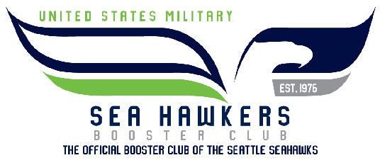 Military Sea Hawkers